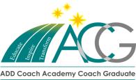 Logo_ACG_WEB_plain