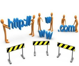 2141-Comment-creer-site-web
